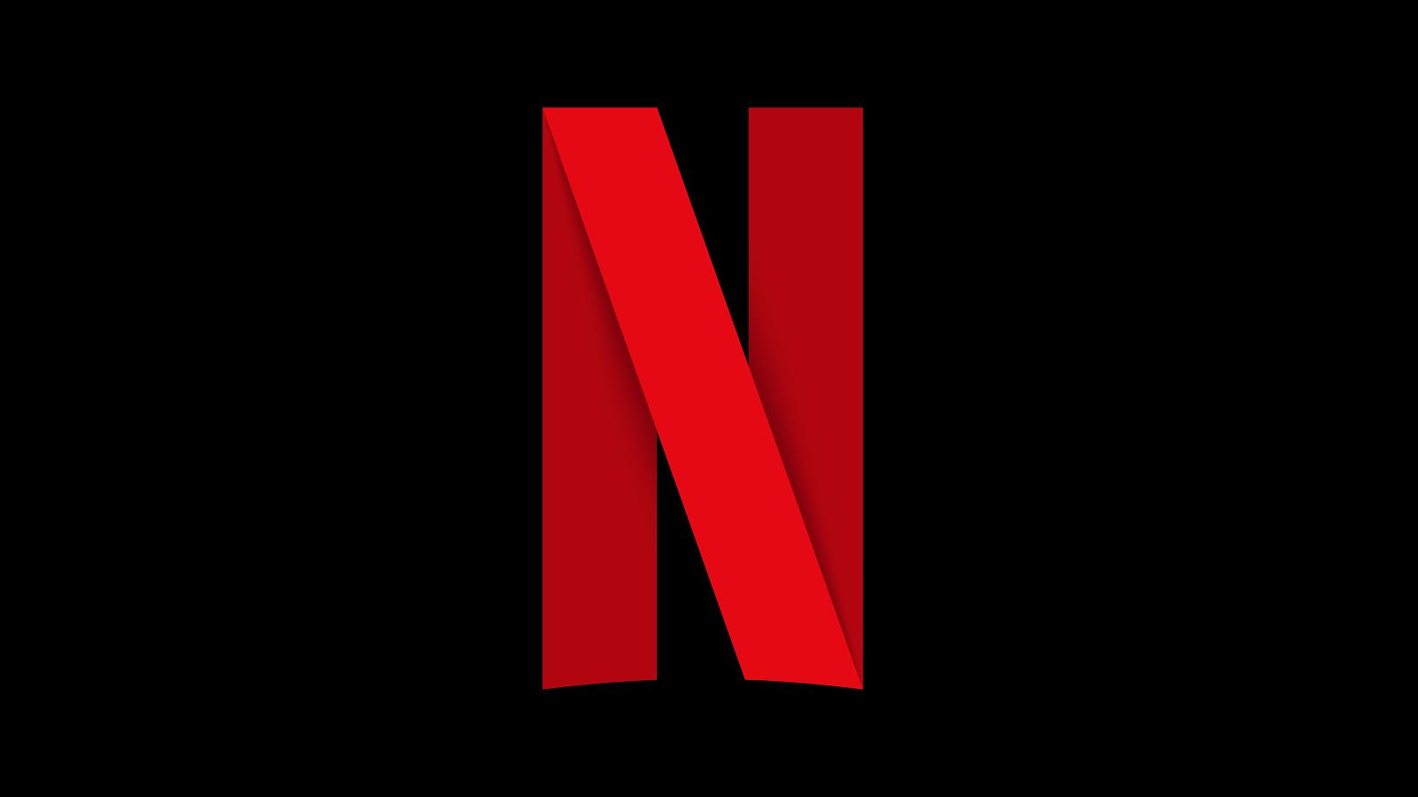 Netflix giảm lưu lượng tại Việt Nam