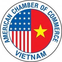 Khảo sát của AmCham: Gián đoạn chuỗi cung ứng và nhu cầu sụt giảm mạnh là những quan ngại lớn