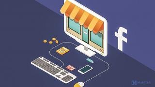 Cuộc đua bán hàng online của ngành hàng F&B