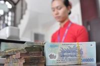 Tìm hiểu về thủ tục vay tiền và dịch vụ cho vay thấu chi của ngân hàng