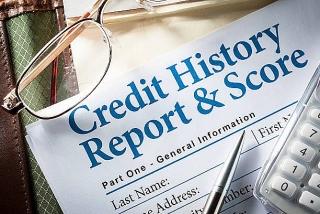 Tìm hiểu về thông tin tín dụng