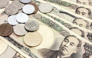Đảng cầm quyền Nhật Bản muốn triển khai gói cứu trợ mạnh