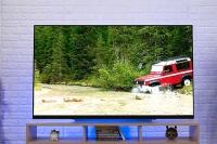 Nhiều mẫu TV đang giảm giá