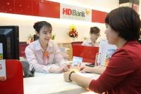 TP.HCM: Tổng giám đốc ngân hàng có trách nhiệm hỗ trợ khách hàng bị ảnh hưởng bởi dịch Covid-19