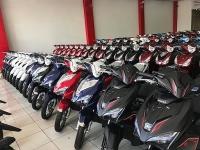 Điều chỉnh, bổ sung giá tính lệ phí trước bạ của một số dòng xe ô tô, xe máy