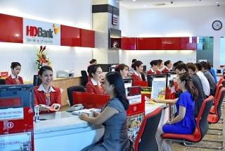 HDBank triển khai gói ưu đãi 5.000 tỷ đồng, hỗ trợ khách hàng chi trả lương trong mùa dịch