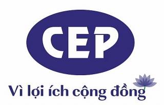 Tổ chức tài chính vi mô CEP có vốn điều lệ hơn 900 tỷ đồng