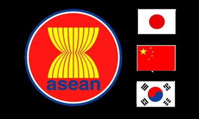 Phiên họp trực tuyến cấp Phó Thống đốc NHTW và Thứ trưởng Tài chính ASEAN+3 ứng phó với tình hình kinh tế khu vực