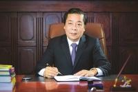 Đảng ủy cơ quan NHTW: Kịp thời chỉ đạo công tác xây dựng Đảng và đại hội đảng các cấp trong Đảng bộ