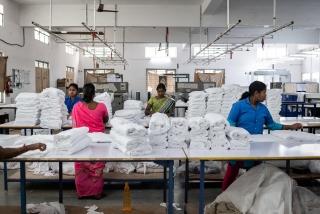 Covid-19 là cơ hội để Ấn Độ cải tổ nền kinh tế