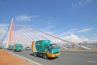 Viettel Post tung ra dịch vụ MyGo Express thay thế gửi hàng qua xe khách