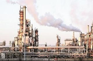 Thỏa thuận cắt giảm sản lượng của OPEC+ đang bị đe dọa