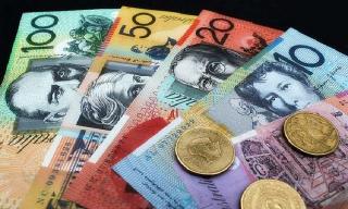 Hệ thống ngân hàng Úc đủ sức vượt qua đại dịch