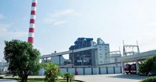 SCIC sắp thoái 450 tỷ đồng vốn tại CTCP Nhiệt điện Hải Phòng