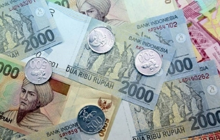 Ngân hàng trung ương Indonesia bất ngờ giữ nguyên lãi suất