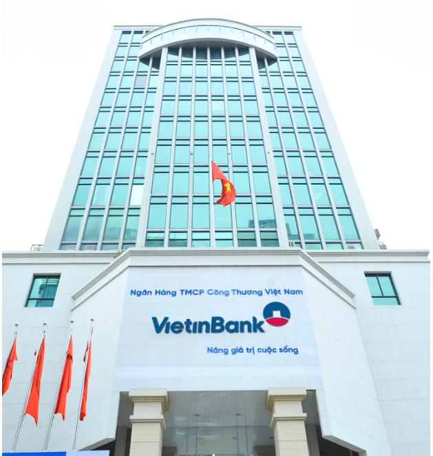 VietinBank điều chỉnh thời điểm tổ chức Đại hội đồng cổ đông thường niên 2020