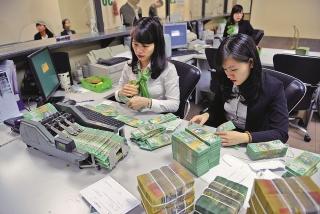 Tập trung giải ngân vốn đầu tư nước ngoài: Thêm giải pháp thúc đẩy tăng trưởng