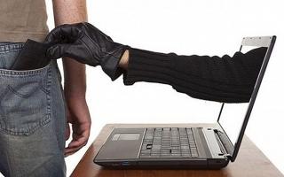 Agribank Đồng Nai: Cảnh báo các hình thức lừa đảo, giả mạo thương hiệu
