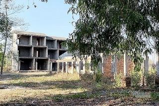 Thu hồi dự án khu nghỉ dưỡng cho người cao tuổi do chậm triển khai