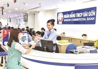 Ngân hàng ưu đãi chuyển tiền ra nước ngoài