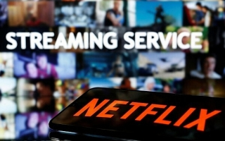 Hacker đang nhắm đến người dùng Netflix