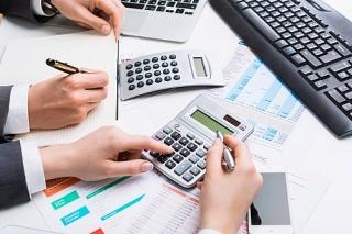 Giải đáp một số thắc mắc về CIC và thông tin tín dụng