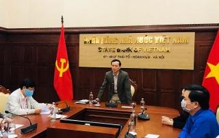 """""""Tiếp lửa biên cương"""" cho chiến sỹ Đồn biên phòng Lũng Cú, Hà Giang"""