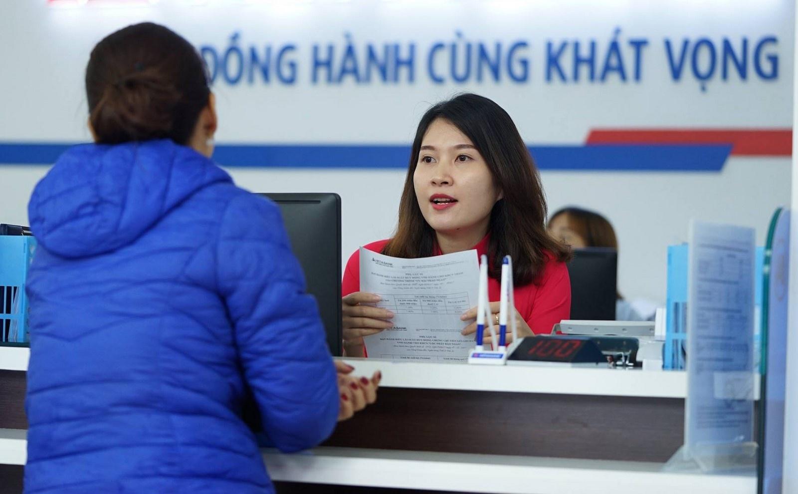 tang kha nang tiep can tin dung cho doanh nghiep nho