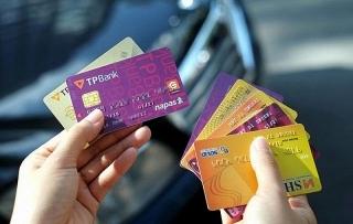 Chuyển đổi thẻ từ sang thẻ chip: Tiện lợi cùng nhiều ưu đãi