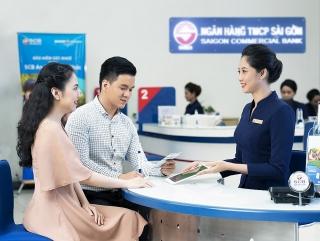 SCB triển khai phương án chào bán cổ phiếu ra công chúng, củng cố nền tảng và phát huy tối đa tiềm lực