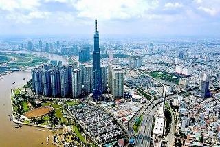 Việt Nam nên kiên trì cải cách dài hơi hơn để cải thiện nền tảng vĩ mô