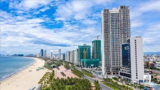 Đà Nẵng: Kiểm soát chặt việc kinh doanh bất động sản