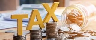 Lợi dụng mã số thuế cá nhân trục lợi