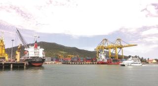 Tiên Sa sẽ thành cảng du lịch