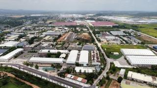 Hạ tầng đô thị Quảng Ngãi đã đủ sức cho sự phát triển của các khu du lịch lớn?