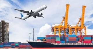Cần các giải pháp kịp thời để phát triển thị trường logistics