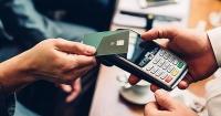 Thanh toán không dùng tiền mặt: Điểm nhấn cải thiện môi trường đầu tư