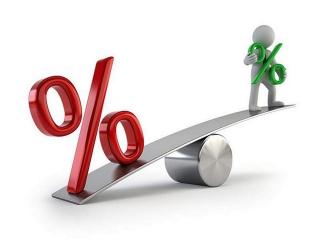 Các ngân hàng gia tăng ưu đãi lãi suất cho khách hàng