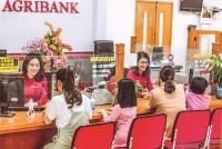 Ngành Ngân hàng hỗ trợ khách hàng vượt khó, đảm bảo an toàn hệ thống