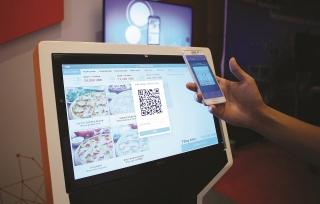 Thanh toán điện tử, nền tảng để phát triển thương mại điện tử