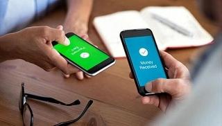 Bước tiến mới cho Mobile Money
