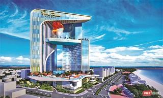 Xây dựng Đà Nẵng thành Trung tâm tài chính khu vực: Từ ý tưởng đến hiện thực