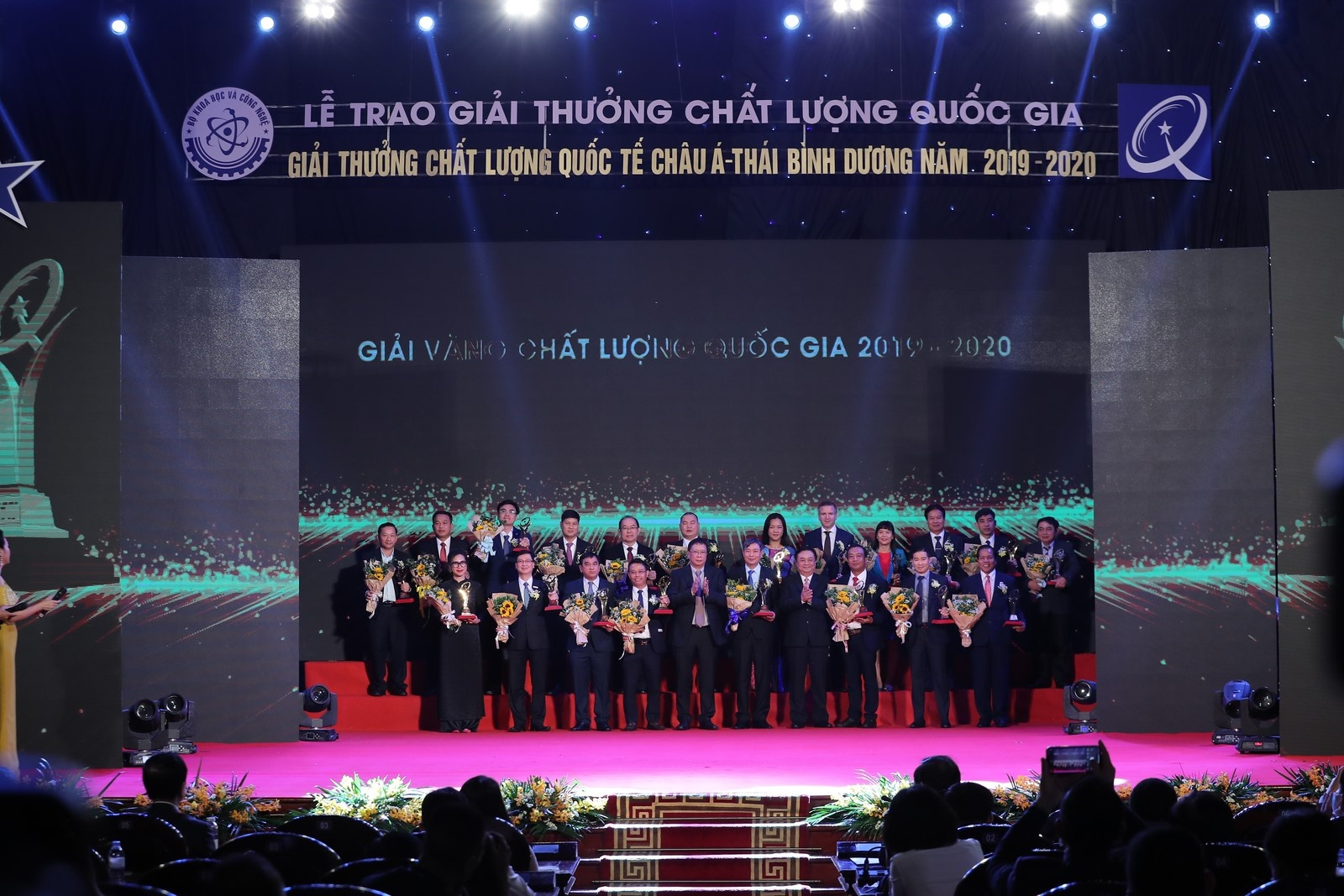 nestle viet nam voi hanh trinh 25 nam nang cao chat luong cuoc song