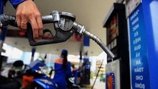 Xăng dầu lại đồng loạt tăng giá kể từ chiều nay (27/4)