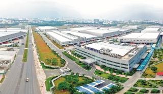 Thu hút FDI chất lượng cao: Cần lực, đà và thế