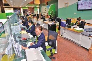 Hệ thống ngân hàng Việt Nam: Thành công và kỳ vọng