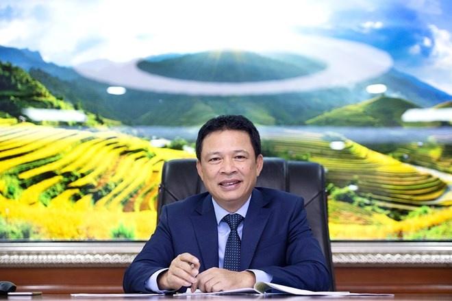 lienvietpostbank ban le la nen tang cot loi cho phat trien ben vung