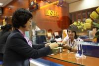 SHB nhận giải thưởng kép của Tạp chí Global Banking and Finance Review