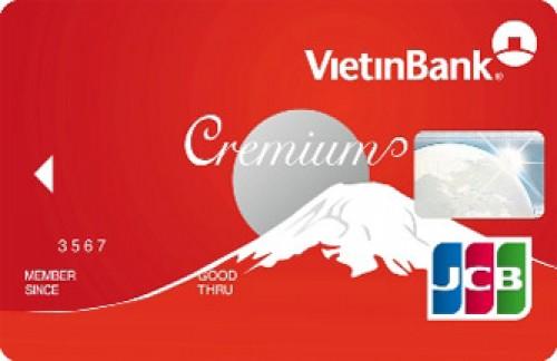 Trả góp lãi suất 0% với thẻ VietinBank tại điện máy Phong Vũ