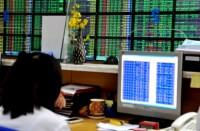Chứng khoán sáng 5/5: CP lớn kéo VN-Index tăng trở lại